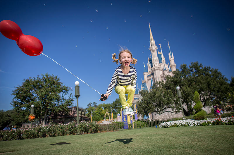 Exclusive Disney Gift Card Booking Offer!