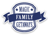 Magic Family Getaways Custom Vacation Specialists